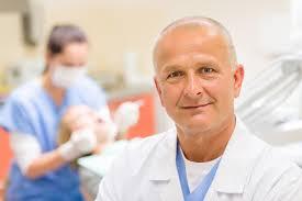 gabinet stomatologiczny,