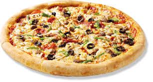 pizzeria szczecin pogodno,