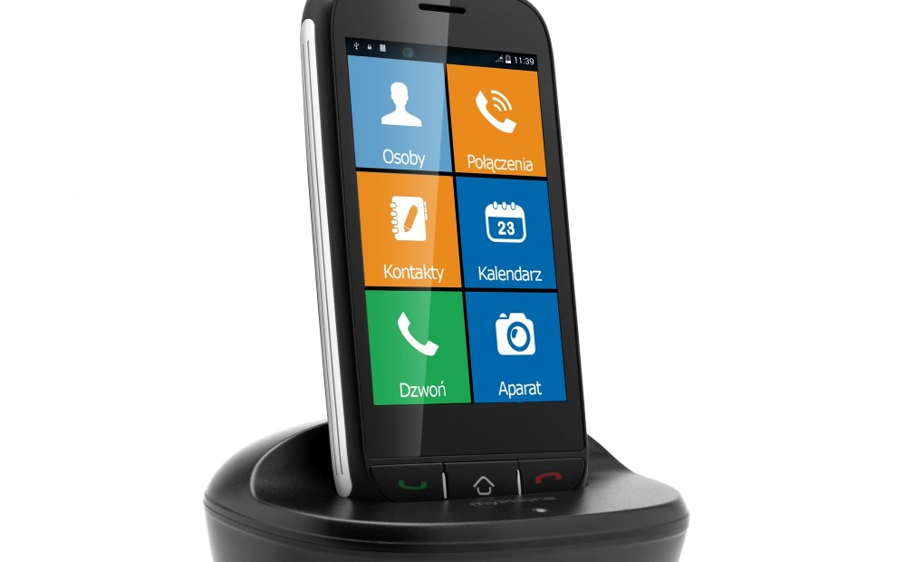 nowy-smartfon