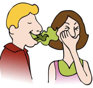 zapach-z-ust