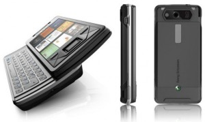smartfon-biznes