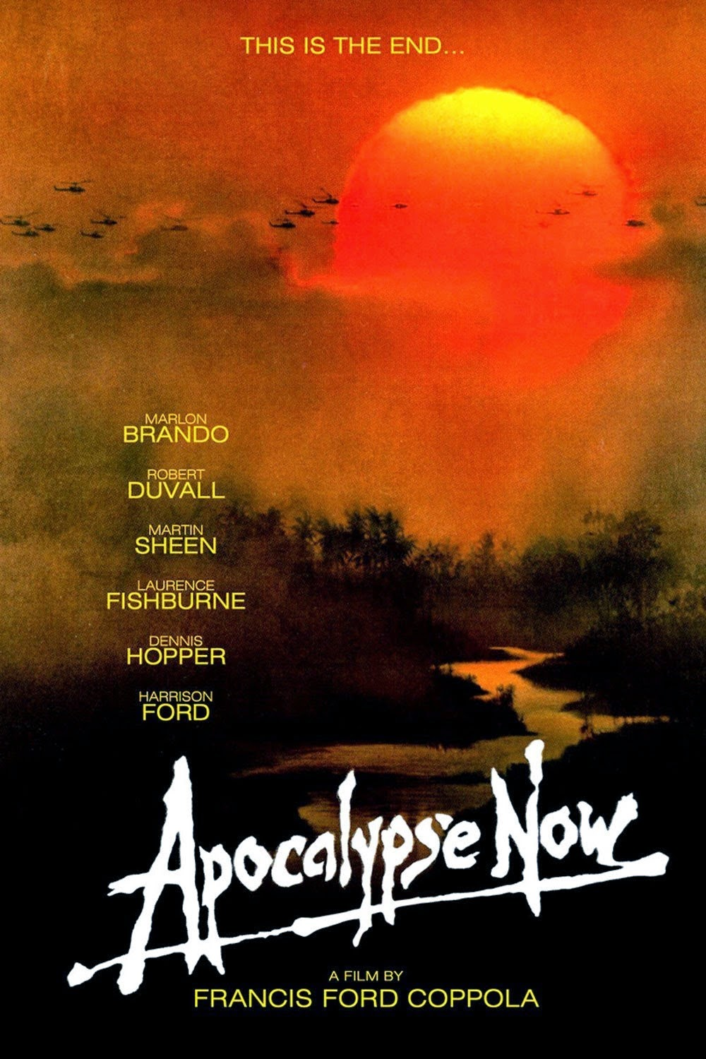 apocalypse-now-redux-version-12575