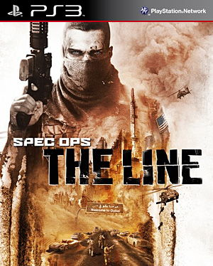 spec_ops_the_line_ps3_cover